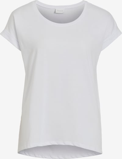 VILA Paita 'VIDREAMERS' värissä valkoinen, Tuotenäkymä