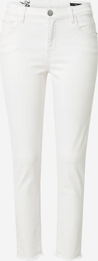 OPUS Džínsy 'Evita' - biely denim, Produkt