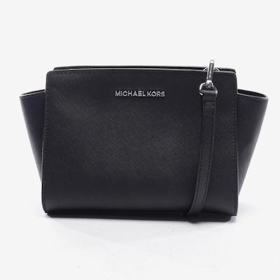 Michael Kors Umhängetasche in S in schwarz, Produktansicht