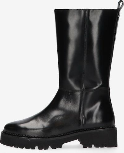 Tango Chelseaboots in schwarz, Produktansicht