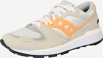 saucony Sneakers 'Azura' in Beige