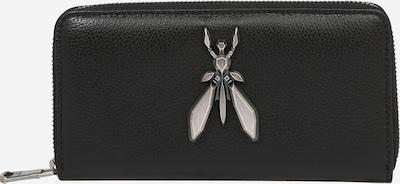 PATRIZIA PEPE Plånbok i svart, Produktvy