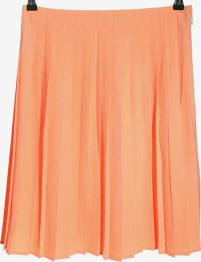 Minx Skirt in XS in Light orange, Item view