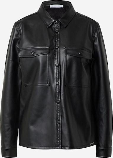 RINO & PELLE Blouse in Black, Item view