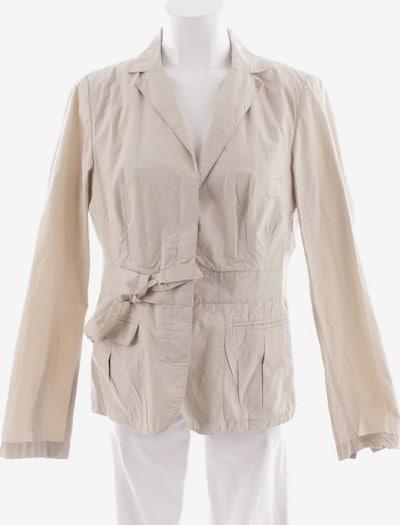 Nice Connection Jacket & Coat in XL in Beige, Item view