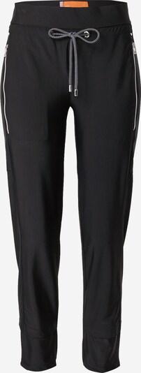 STREET ONE Kalhoty - černá, Produkt