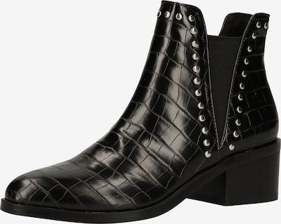 STEVE MADDEN Chelsea Boots in schwarz, Produktansicht