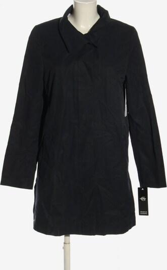 GIL BRET Übergangsmantel in M in schwarz, Produktansicht