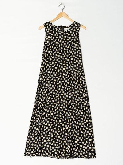 Sheri Martin Kleid in XXS in schwarz, Produktansicht