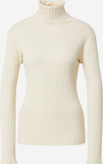 Molly BRACKEN Pullover in hellbeige, Produktansicht