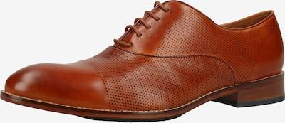 SALAMANDER Schuhe in braun, Produktansicht