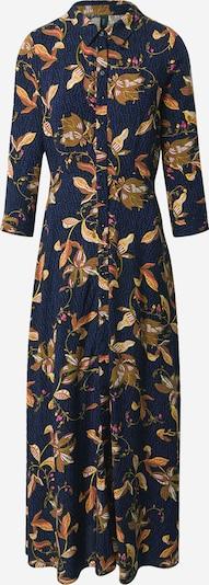Y.A.S Košilové šaty 'Savanna' - mix barev / černá, Produkt