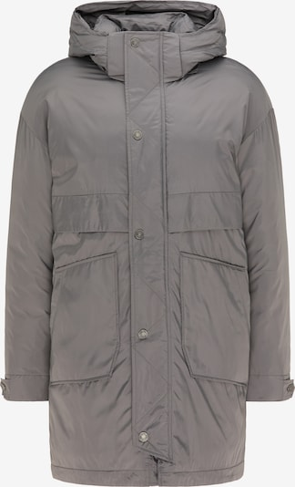 Mo SPORTS Winter parka in Grey, Item view