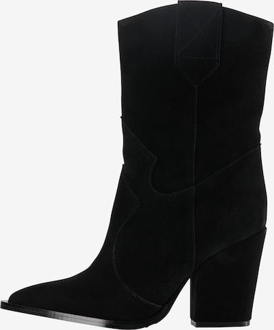 usha FESTIVAL Stiefel in schwarz, Produktansicht