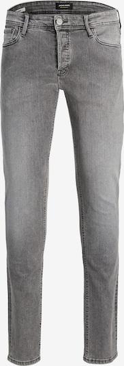 JACK & JONES Jeans 'GLENN' in grey denim, Produktansicht
