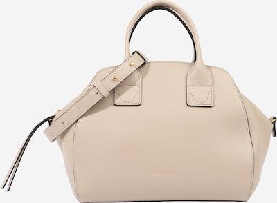 Coccinelle Käsilaukku 'CONCRETE JOURNAL' värissä vaaleanpunainen / puuteri, Tuotenäkymä