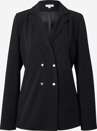 KENDALL + KYLIE Blazers in de kleur Zwart, Productweergave