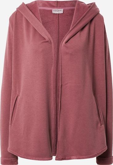 Hanorac Sublevel pe rosé, Vizualizare produs