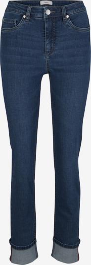 heine Jeans in Blue denim, Item view