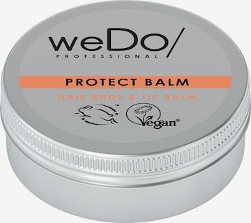 weDo/ Professional Hair Treatment in Grey