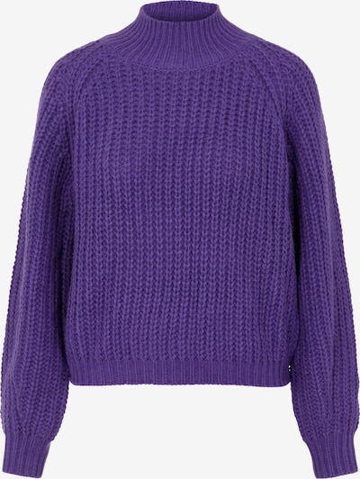 Y.A.S Sweater in Purple, Item view