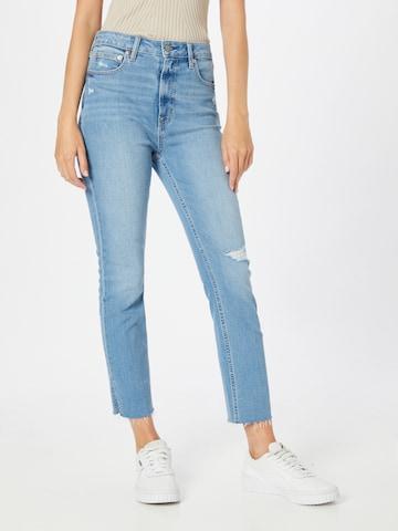 Jeans di GAP in blu