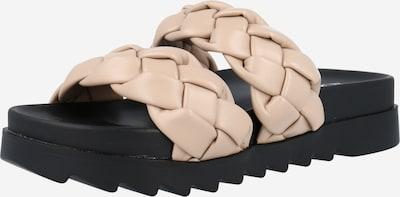 Raid Pantofle 'FLINCH' - krémová, Produkt