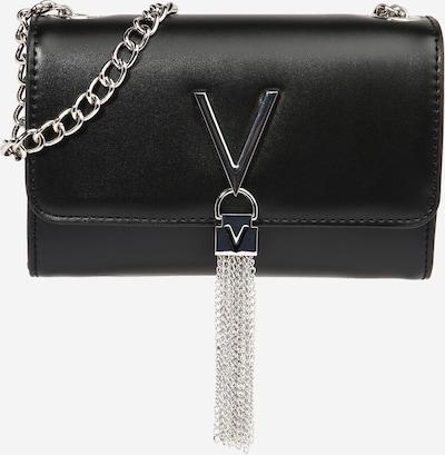 Rankinė su ilgu dirželiu 'DIVINA' iš Valentino Bags, spalva – juoda, Prekių apžvalga