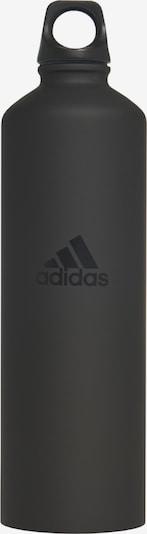 ADIDAS PERFORMANCE Zubehör in schwarz, Produktansicht