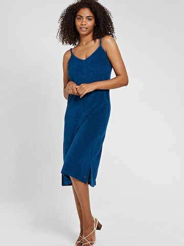 Shiwi Zomerjurk in Blauw