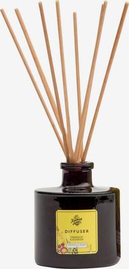 The Handmade Soap Diffuser in schwarz, Produktansicht