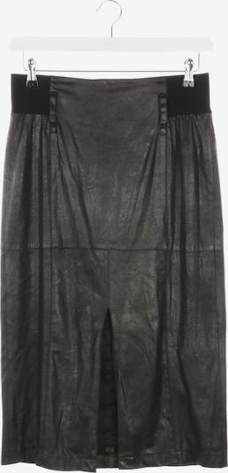 MARC AUREL Rock in L in schwarz, Produktansicht