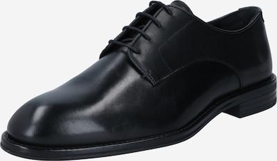 Tiger of Sweden Zapatos con cordón 'TRENT' en negro, Vista del producto