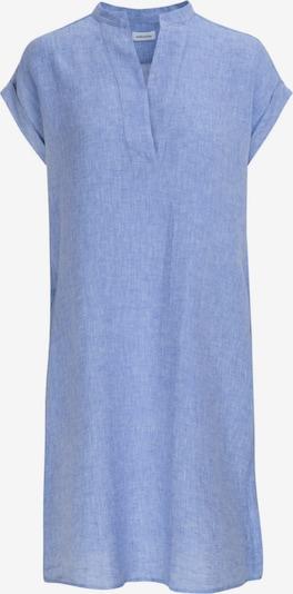 SEIDENSTICKER Kleid in blau, Produktansicht