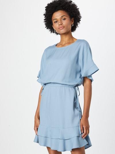 BRUUNS BAZAAR Kleid 'Pralenza' in opal, Modelansicht