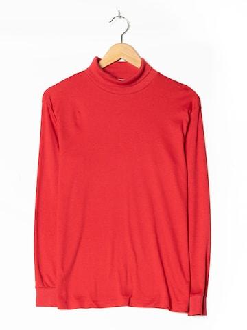 Bobbie Brooks Sweater & Cardigan in XXL in Red