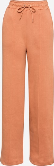 Missguided Trousers in Apricot, Item view