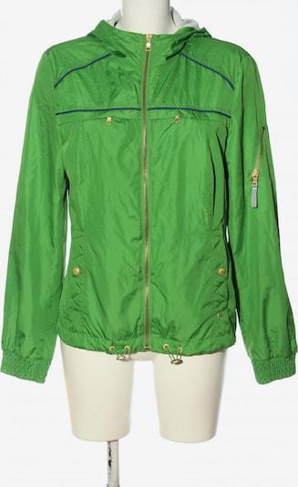 ESPRIT Regenjacke in L in grün, Produktansicht