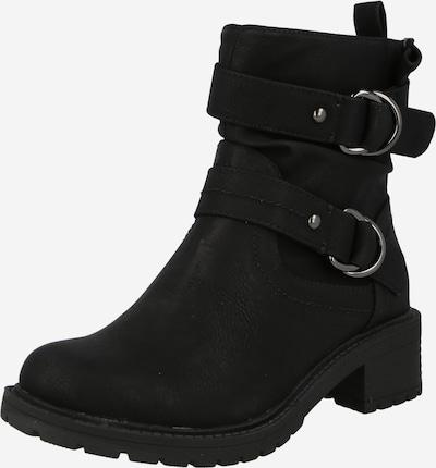 Dorothy Perkins Boots 'ARIBA' in schwarz, Produktansicht