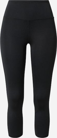 Marika Pantalon de sport 'JADE' en noir, Vue avec produit