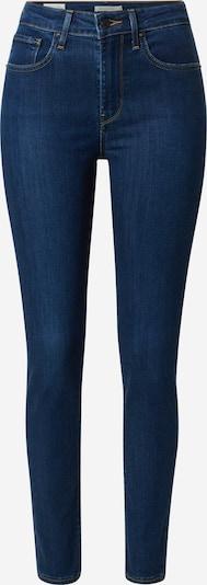 Jeans LEVI'S pe albastru închis, Vizualizare produs