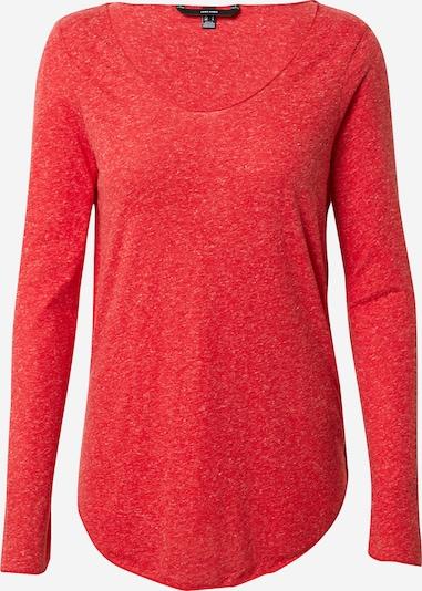 VERO MODA Tričko - červená, Produkt