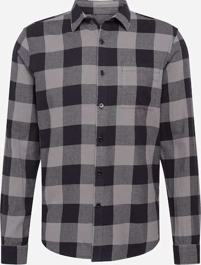 NEW LOOK Košile - šedá, Produkt