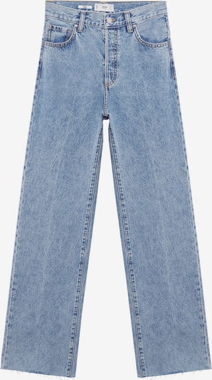 MANGO Jeans 'Nora' in Light blue, Item view