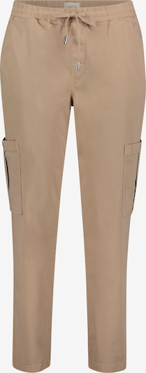 Cartoon Hose in beige, Produktansicht