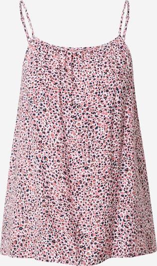Camicia da donna Tommy Hilfiger Underwear di colore colori misti, Visualizzazione prodotti