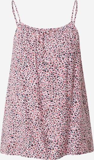 Tommy Hilfiger Underwear Bluza u miks boja, Pregled proizvoda