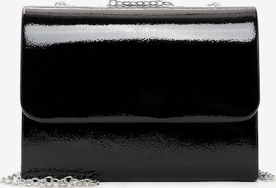 TAMARIS Bolso de noche 'Amalia' en negro, Vista del producto