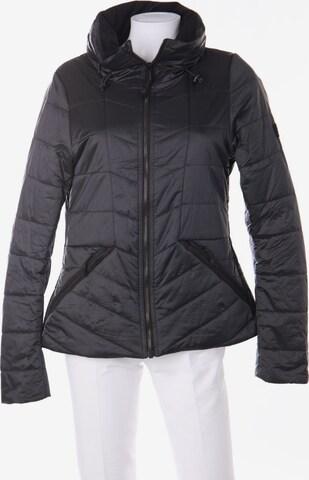 O'NEILL Jacket & Coat in M in Black
