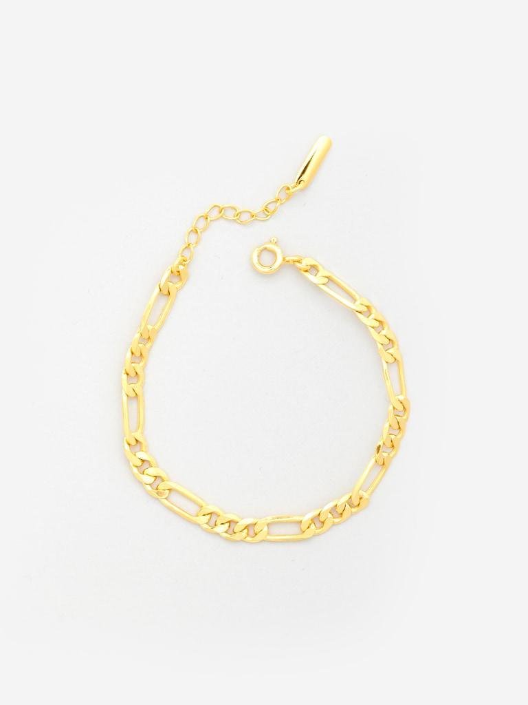 Armband 'Ivanka'